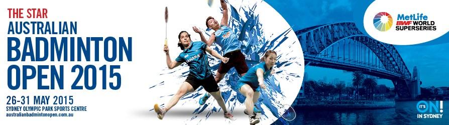 SSC_Badminton_Landing